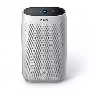 Philips Ac1215/10 Purificador De Aire