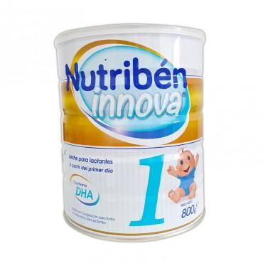 Nutribén Innova 1800 gr