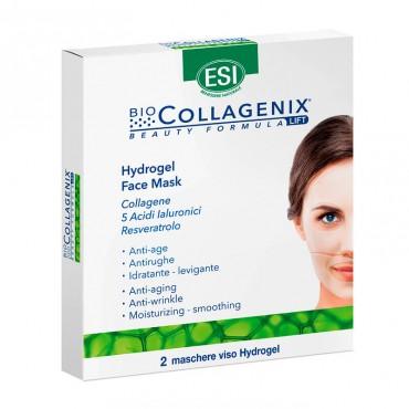 Esi Collagenix Mascara Hidrogel 2 unidades