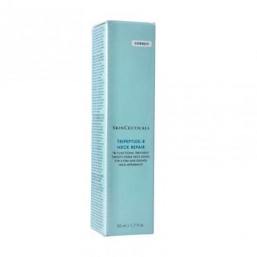 Skinceuticals Tripeptide R Neck Repair 50 ml