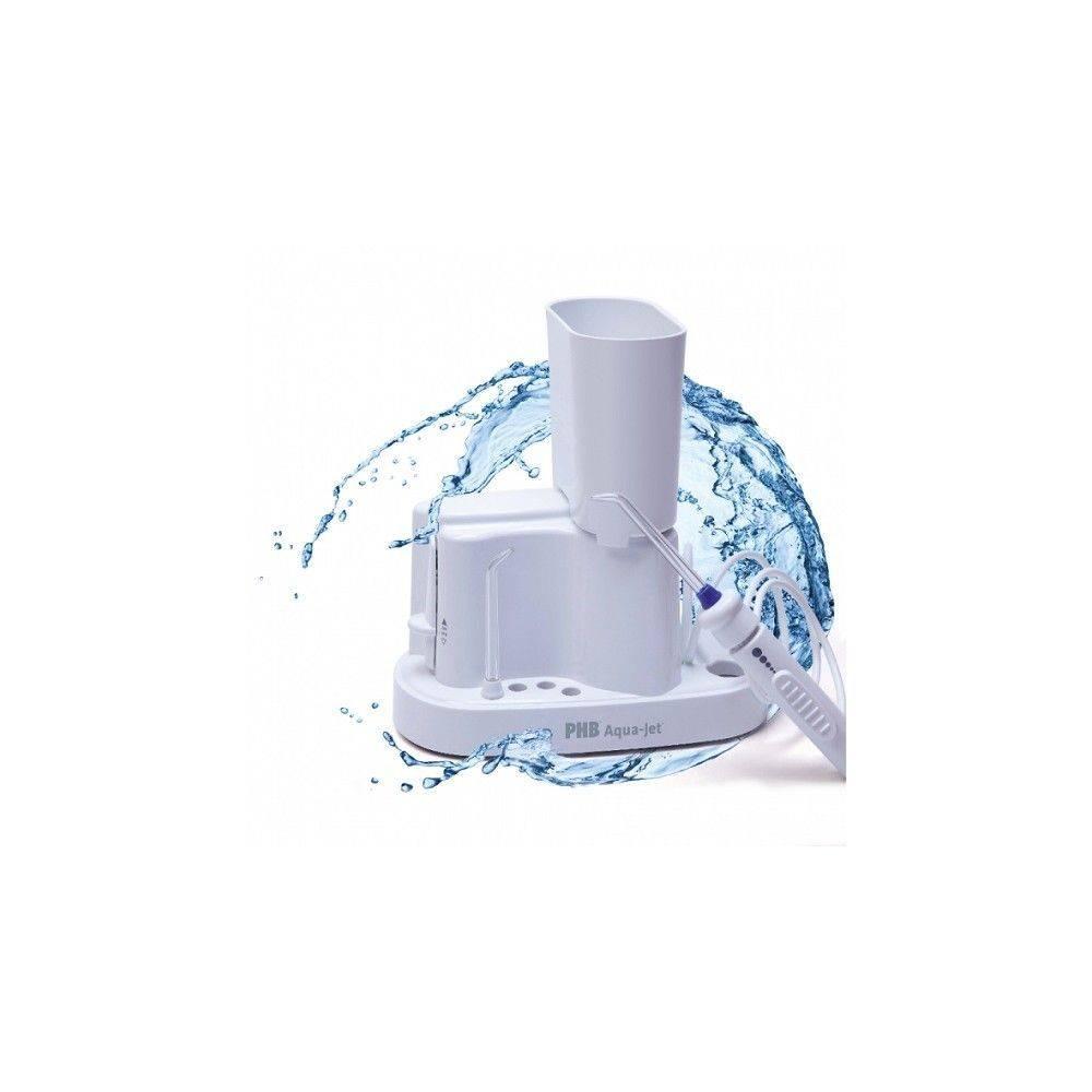 Phb Irrigador Bucal Aqua-Jet-V2