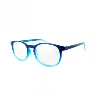 Protecfarma Gafas Rainbow Blue