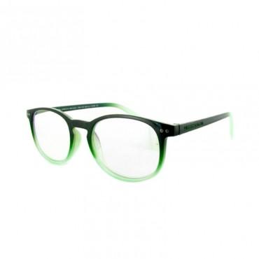 Protecfarma Gafas Rainbow Green