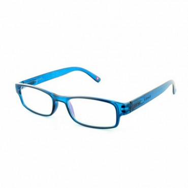 Protecfarma Gafas Flamenco Blue