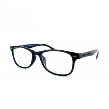 Gafas Protecfarma Salamandra Blue