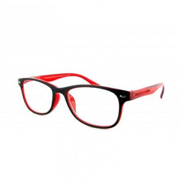 Gafas Protecfarma Salamandra Red