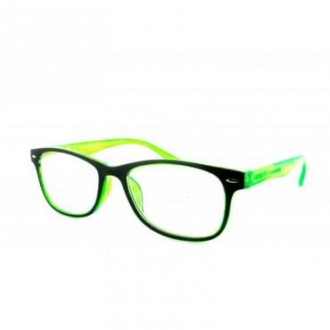 Gafas Protecfarma