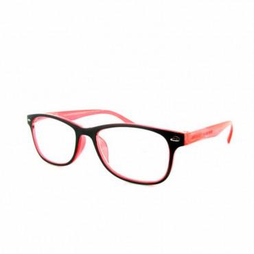 Gafas Protecfarma Salamandra Rose