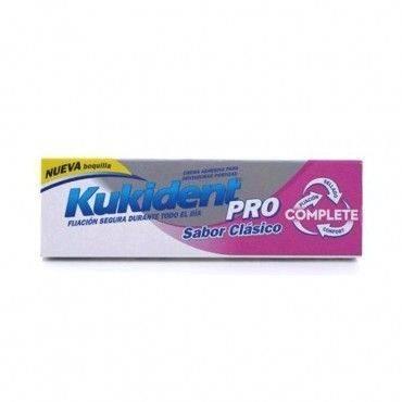 Kukident Pro Clasico 47 Gramos