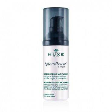 Nuxe Splendieuse Serum 30 Ml