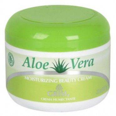 Grisi Crema Facial Aloe Vera 60 Grs