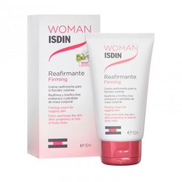 Isdin Woman Reafirmante Post-Parto 150 ml