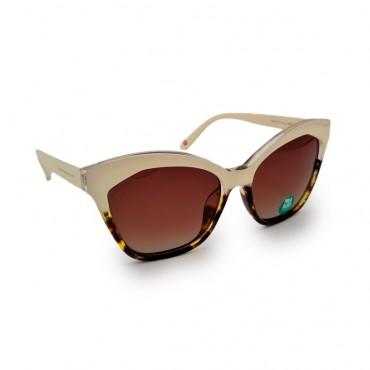 Protecfarma Gafas de Sol Ivory