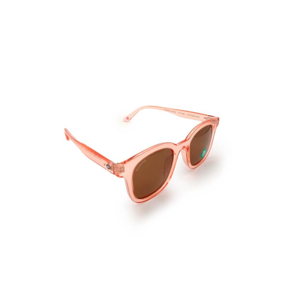Protecfarma Gafas De Sol Coral