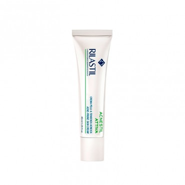 Rilastil Acnestil Crema Facial 40 ml