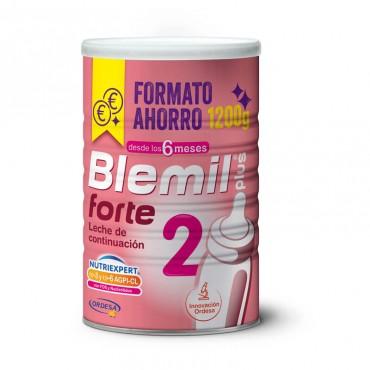 Blemil Plus 2 Forte 1200 grs