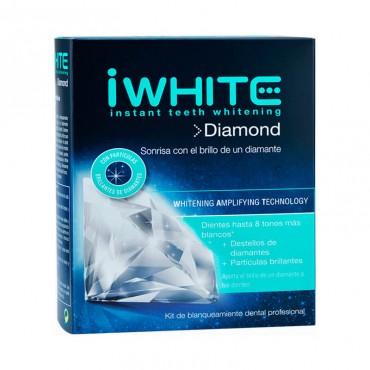 Iwhite Diamond 10 Moldes