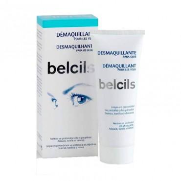 Belcils Gel Desmaquillante Ojos 75 ml