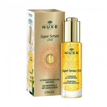 Nuxe Super Serum10 30 ml