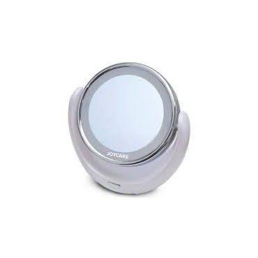 Espejo de Aumento Luminoso Joycare