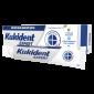Kukident Expert 40 gr  1