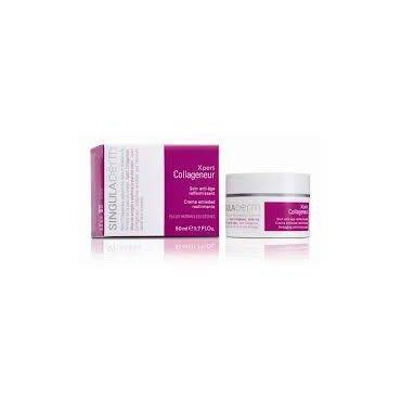 Singuladerm Xpert Collageneur 50 Ml.