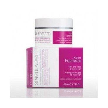 Singuladerm Xpert Expression 50 Ml.