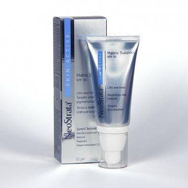 Neostrata Skin Active Matrix Spf 30 50 Ml