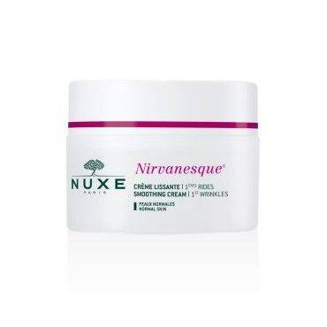 Nuxe Creme Nirvanesque 50 Ml.