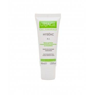 Uriage Hyseac A.I. Imperfecciones 40 Ml