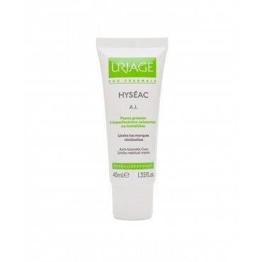 Uriage Hyseac A.I. Imperfecciones 40 Ml