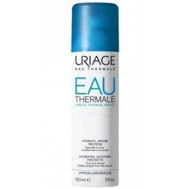 Uriage Agua Termal Spray 150 Ml