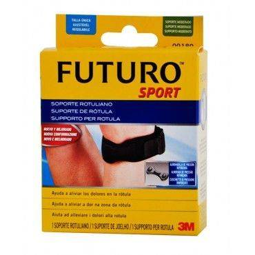 Futuro Soporte Rotuliano Sport