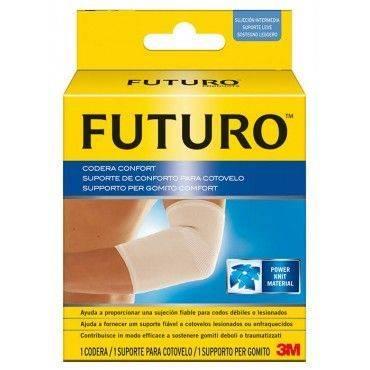 Futuro Codera Comfort Lift Talla S