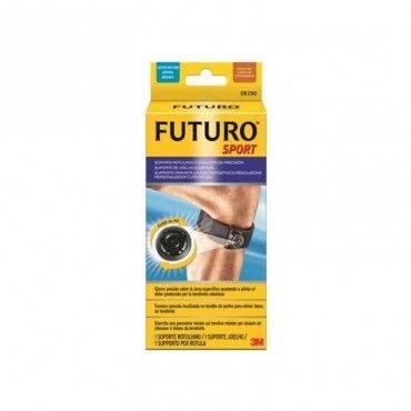 Futuro Sport Soporte Rotuliano Con Ajuste De Precision