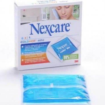 Nexcare Coldhot Mini Frio/Calor 10x10 Cm