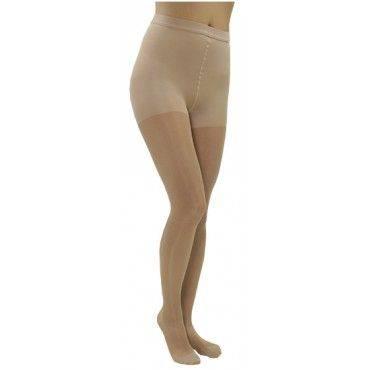 Medilast Panty Compresión Fuerte Beige Talla 1