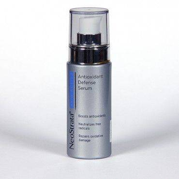 Neostrata Skin Active Serum Antioxidante Defense 30 Ml.