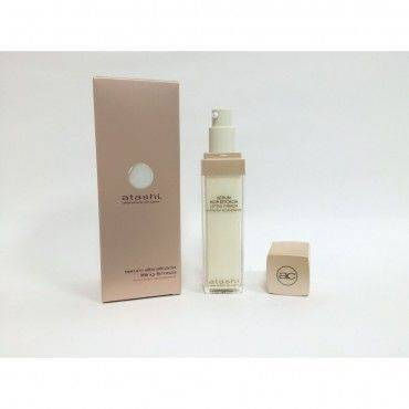 Atashi Cellular Serum Alta Eficacia Lifting- Firmeza 50 Ml
