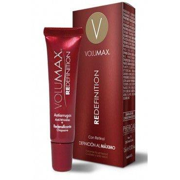 Volumax Redefinition 15ml