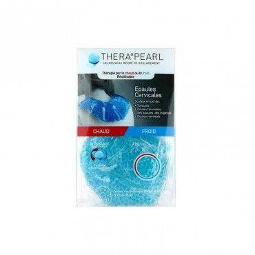 Therapearl Cervical