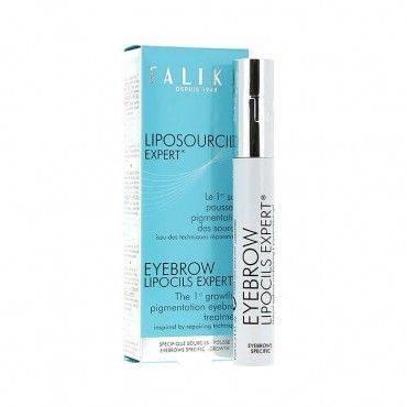 Talika Eyebrow Lipocils Expert 10 Ml