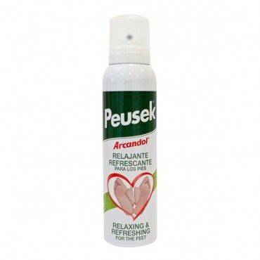 Peusek Arcandol Spray 150 Ml