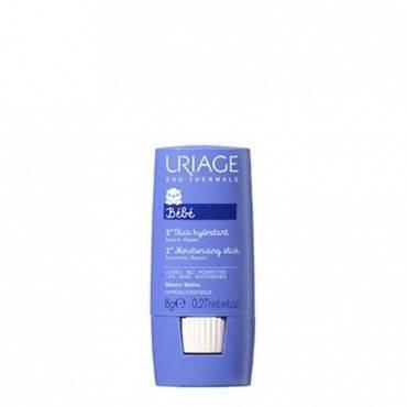 Uriage Stick Hydratante Reparador 8 Gr