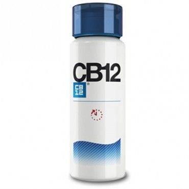 Cb12 250 Ml.