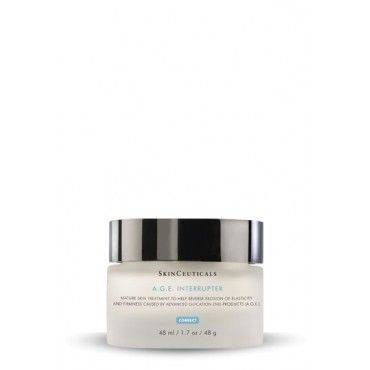 Skinceuticals Age Interrupter 48 Ml