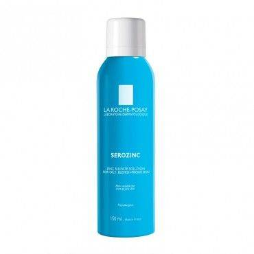 La Roche Posay Serozinc Spray 150 Ml