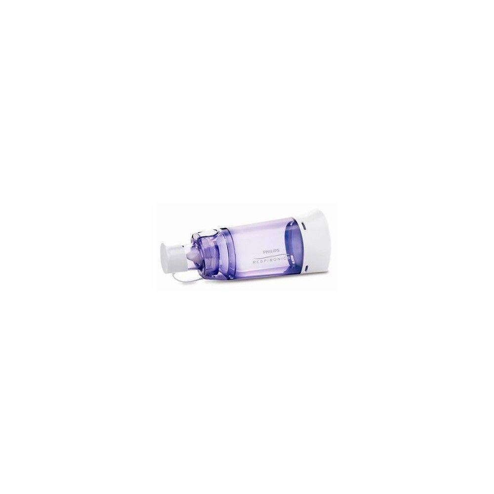 Philips Respironics Optichamber Diamond Camara De Inhalación