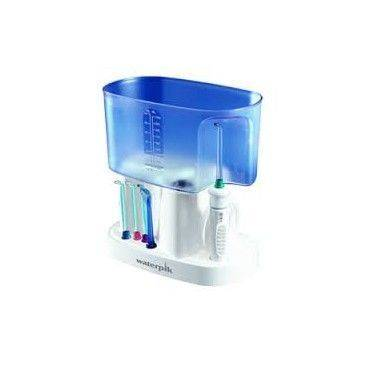 Waterpik Irrigador Clasico Wp 70