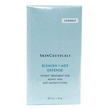 Skinceuticals Blemish + Age Defense 30 Ml